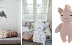 Sfeermakers, kwaliteit en duurzaamheid in de kinderkamer. Inc winactie! - mamaschrijft Dinosaur Stuffed Animal, Kids Rugs, Toys, Animals, Home Decor, Activity Toys, Animales, Decoration Home, Kid Friendly Rugs