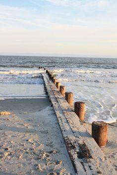 Beach Please, Folly Beach, I Love The Beach, All Nature, Ocean Beach, Sunset Beach, Belle Photo, Beautiful Beaches, Summer Vibes