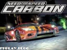 csr racing hack kickass torre