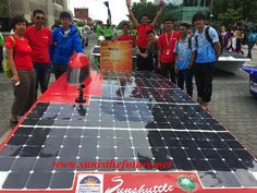 Please Support These Solar Car Teams Solar Car, Beijing, Students, China, Technology, Future, Tech, Future Tense, Tecnologia