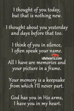 I miss you mom poems 2019 mom in heaven poems from daughter son on mothers day. ❤️ Mommy heaven poems for kids who miss their mommy badly sayings quotes wishes. Baby Love Quotes, Life Quotes Love, Mom Quotes, In Memory Quotes, Prayer Quotes, Grandma Quotes Death, Love Memories Quotes, Funny Quotes, Quotes For Death