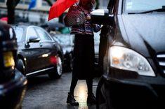 Irene Kim | Paris via Le 21ème