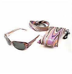Picture of Lilac Stripe Sunglasses Junior Banz Kids Sunglasses, Cat Eye Sunglasses, Mirrored Sunglasses, Kids Patterns, Lilac, Pink, Cuff Bracelets, Unisex, Baby