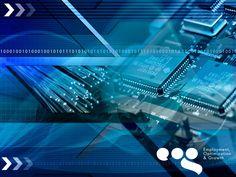 Contamos con un sistema innovador de primer nivel. EOG SOLUCIONES LABORALES. En EOG, al hablar de brindar un servicio de calidad en relación al manejo de nóminas, evitamos a nuestros clientes el que tengan que adquirir un software especializado y ponemos a su disposición nuestro innovador sistema de primer nivel. En Employment, Optimization & Growth, somos la mejor opción para el manejo de servicios laborales. www.eog.mx #solucioneslaborales