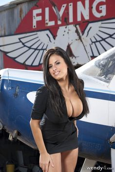 Wendy Fiore Bellazon org (44)