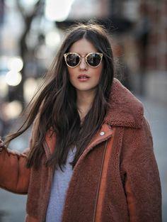 Fashion | Accessories | Sunglasses | Summer | More on Fashionchick.nl