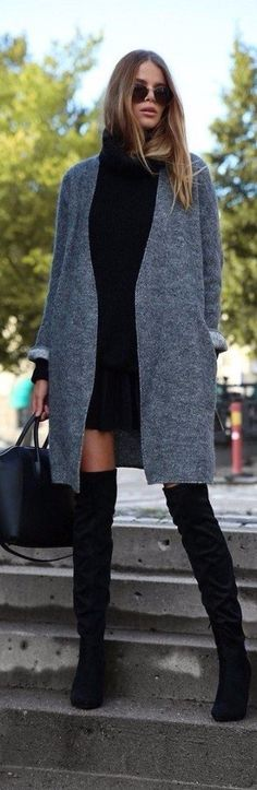 Find More at => http://feedproxy.google.com/~r/amazingoutfits/~3/4ApGsRuHKkU/AmazingOutfits.page