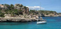 Die Balearen-Schönheit: Mallorca ist immer noch die Lieblingsinsel der Deutschen