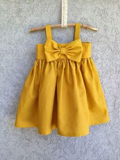 Little Girl Fashion, Toddler Fashion, Fashion Kids, Fashion Clothes, Dress Fashion, Style Fashion, Baby Outfits, Kids Outfits, Toddler Outfits