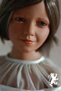 philip heath dolls - Yahoo Image Search Results