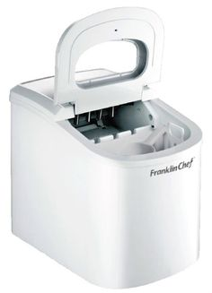 75 Best Ice Makers Images Ice Bars For Home