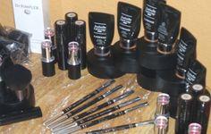 Tolle Kosmetikprodukte von Dr.Rimpler