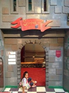 Children's Museums in NJ: The Garden State Discovery Museum - New Jersey Kids will love Garden State Discovery Museum | Mommy Poppins - Things to Do in New Jersey with kids