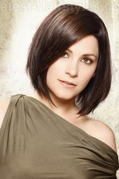 Good Bob Haircuts - http://www.2015hairstyle.com/short-women-hairstyles/good-bob-haircuts.html