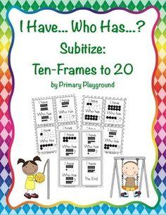 Addition ideas addition stories kindergarten math ideas addition