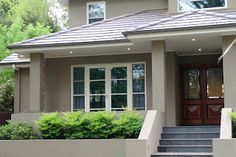 dune and woodland grey colorbond - Google Search