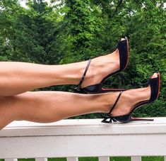 Stiletto #fashion #shoes #stiletto #sandals #vanessacrestto #style