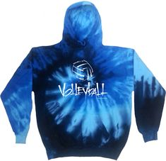 Volleyball Training, Volleyball Memes, Volleyball Workouts, Volleyball Outfits, Volleyball Pictures, Volleyball Players, Volleyball Shirt Designs, Beach Volleyball, Volleyball Accessories