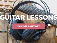 25 lojas de instrumentos musicais online que devia conhecer  #comprarguitarra #comprarinstrumentosmusicais #guitarracomprar #instrumentosmusicaislojas #lojasdeinstrumentos #lojasdeinstrumentosmusicais #lojasdeinstrumentosmusicaisonline #lojasinstrumentosmusicais