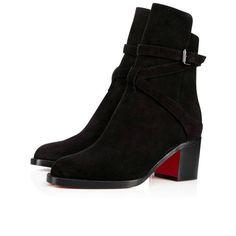 b72393333625 Karistrap - Red Bottom Christian Louboutin Shoes Cheap Red Bottom Heels