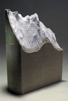 livre sculpture 4
