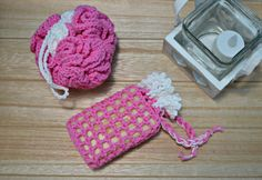 Porta Spugne Da Bagno : Fantastiche immagini su spugne da bagno nel towels