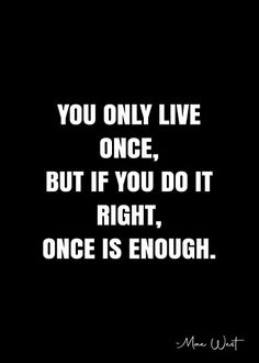 Need Quotes, True Quotes, Book Quotes, Words Quotes, Quotes To Live By, Funny Quotes, Quote Books, Mae West Quotes, Independent Quotes