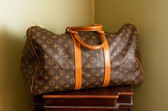 lv must have.