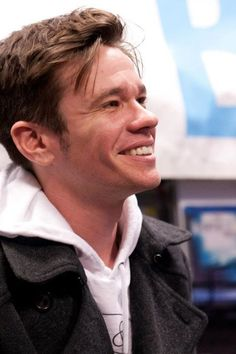 One's Dream Is Another's Nightmare  Nate Ruess of fun. YUMMMM!!!! ~,~ Celebrity Celebrities band bands groups music singing acoustic tour hot in the spotlight indie pop rock talent entertainment Nate Ruess (fun.) Obsession!