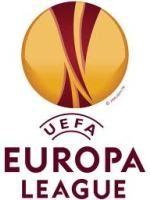 Europa League Lazio-Galatasaray 3-1: biancocelesti qualificati per gli ottavi