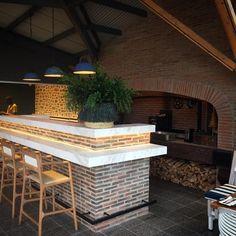 Bricks, Clay, Patio, Outdoor Decor, Home Decor, Clays, Decoration Home, Room Decor, Brick