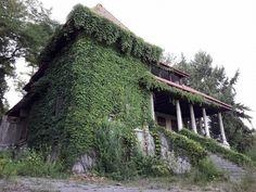 Valea Călugărească - Conacul Matac Romania, Cabin, Architecture, House Styles, Home Decor, Arquitetura, Decoration Home, Room Decor, Cottage