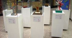 """Exposição """"Mão da América"""" reúne trabalhos em homenagem à obra de Oscar Niemeyer - Infotau"""