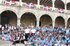 Presentan Obra Conmemorativa De 170 Aniversario De La Independencia