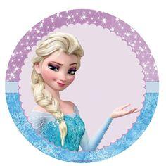 1 million+ Stunning Free Images to Use Anywhere Frozen Birthday Party, Elsa Birthday, Frozen Theme Party, Elsa Frozen, Tags Frozen, Princesa Disney Frozen, Disney Princess Frozen, Frozen Images, Frozen Cake