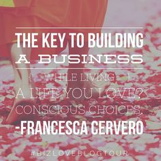 www.rachealcook.com/blogtour2015  It's hard enough to build a biz you love... But would you do it again? @fcerveroyoga takes us behind the scenes of starting over in a new city on the #bizloveblogtour