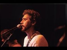 "Keith Whitley-""Don't Close Your Eyes""-1988 (1st Performance of song on Opry) - YouTube"