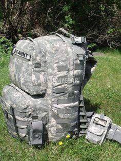 """Lot de 5 Heavy Duty Acier 12/"""" Militaire Armée Tente Stakes Pegs nouvelle dans le sac Free Sh"""
