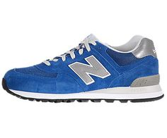 New Balance 574 « Shoe Adds for your Closet