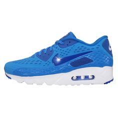 Nike Air Max 90 Ultra BR CH Blue White Mens NSW Running Shoes Sneakers  http://www.ebay.com.au/itm/Nike-Air-Max-90-Ultra-BR-CH-Blue-White-Mens-NSW-Running-Shoes-Sneakers-/181731635056?pt=LH_DefaultDomain_15&var=&hash=item6fead2ae9c