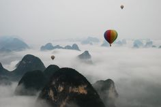 Yangshao-County-ball