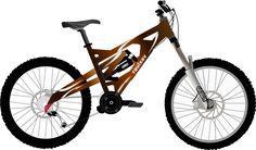Fahrrad, Räder, Verkehr, Zyklus