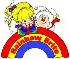 80's cartoons