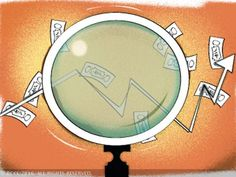 Consumer technology startup Creo raises $3 million from Sequoia, others - The Economic Times