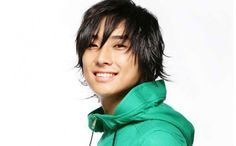 Joo Ji Hoon to make his first small screen comeback in five years