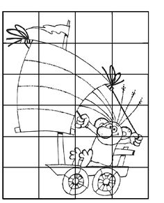 Sd, Puzzle, Symbols, Peace, Coloring Pages, First Grade Lessons, Puzzles, Sobriety, Glyphs