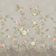 A virágok végtelen inspirációt jelentenek a divat- és belsőépítészek számára. A BN Walls Fiore kollekcióban található színes virágos tapéták segítségével tökéletes hangulatot teremthetsz minden belső térhez. A Fiore tapéta kollekció mintái álmai kertje, ahol a növények soha nem hagyják abba a virágzást. Élvezd a gazdag, változatos színeket! Vinyl Wall Covering, Modular Walls, Linear Pattern, Cool Suits, Digital Prints, House Design, Vintage, Art, Fingerprints
