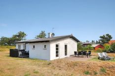 30882690   from April 16 through May 14(can vacate early) it's 1230 through Danish Holiday homes.  Will check Sol og strand.  Washer dryer internet crib.About $48 per night because we wouldn't be there 2 nights paid for.   Works out to Rent holiday homes Western Jutland - Fjand - Helmklit 373 West Jutland – cottages West Jutland Denmark