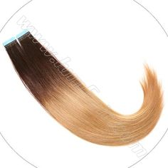 Brown tape hair extensions last 6 9 months and are reusablewe ombre tape hair extensions wholesale last 6 9 months and are reusablewe offer pmusecretfo Image collections