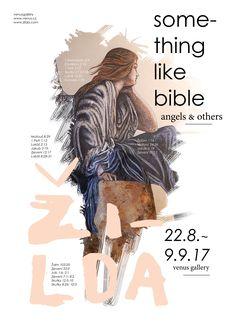 žilda - plakát